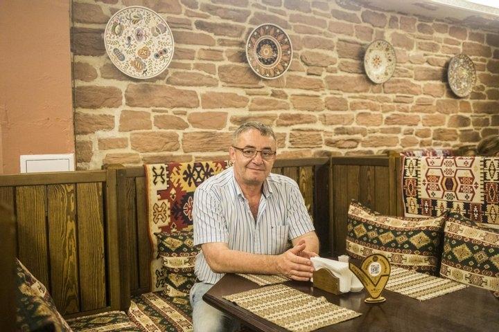 як кримським татарам вдалось зберегти власні традиції