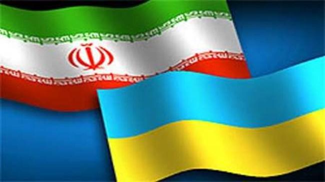 В Ірані пройдуть масштабні українсько-іранські ділові форуми