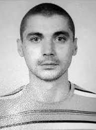 Решат Аметов посмертно нагороджений «За заслуги перед кримськотатарським народом»