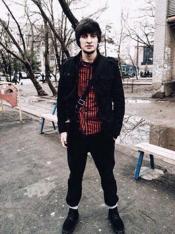 «Перемогу присвячую родині» — переможець Чемпіонату України з вільної боротьби