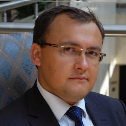 Україна і Туреччина домовляються про вільну торгівлю, — генконсул Василь Боднар