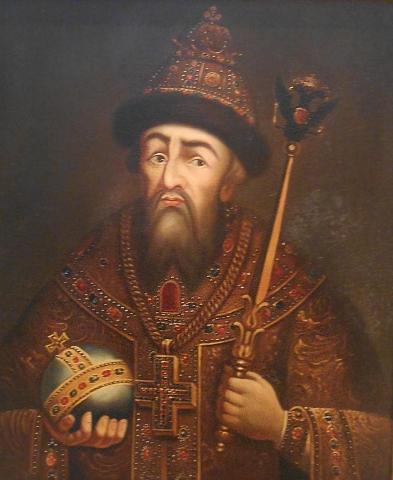 Кримське ханство як фактор європейської геополітики другої половини XVI ст.