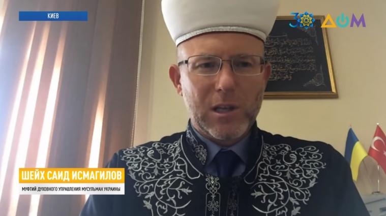 Закони талібів в Афганістані мають лише частину спільного з шаріатом