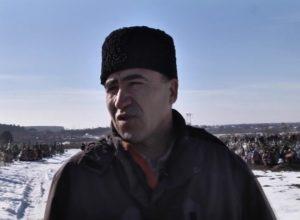 У луцких мусульман вскоре может появиться мечеть