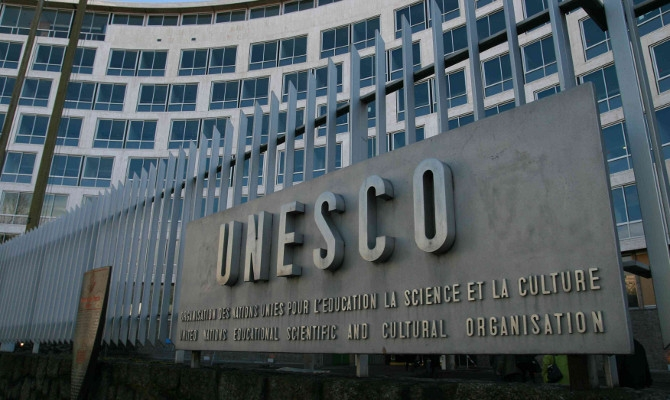 ЮНЕСКО направить моніторингову місію до Криму