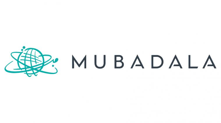 Інвестиційний фонд «Mubadala» з Абу-Дабі зацікавлений в українських підприємствах