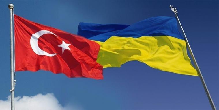 У Миколаєві теж: Туреччина побудує міні-містечко для ВПО з Криму