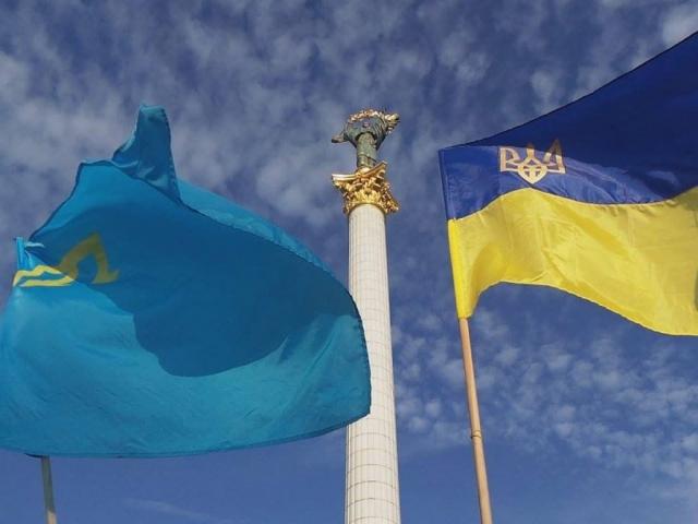 Минреинтеграции работает над Стратегией развития и популяризации крымскотатарского языка