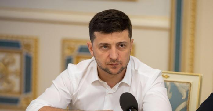 Вітання Президента України зі святом Ураза-байрам