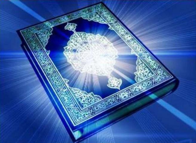 В Дубае продолжается XXI Международный конкурс чтецов Корана
