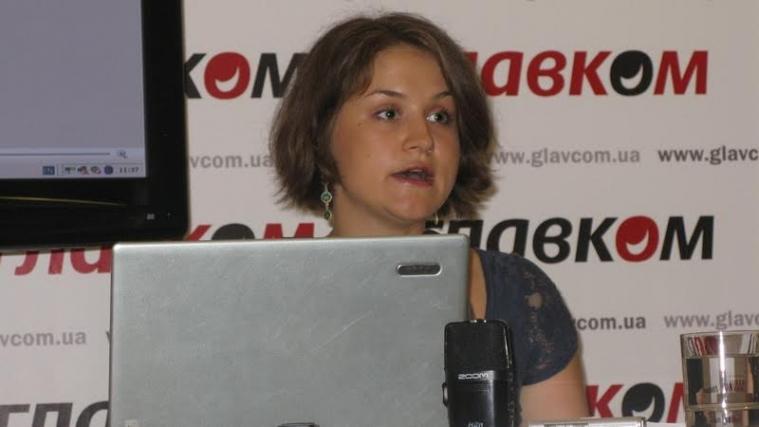 Крымские татары это внутренний враг для оккупационных властей, — правозащитник
