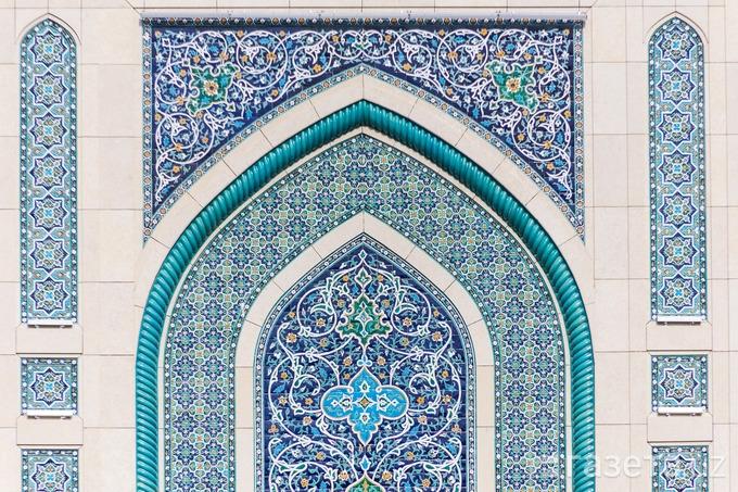 В Узбекистані зареєстрували Ісламську академію