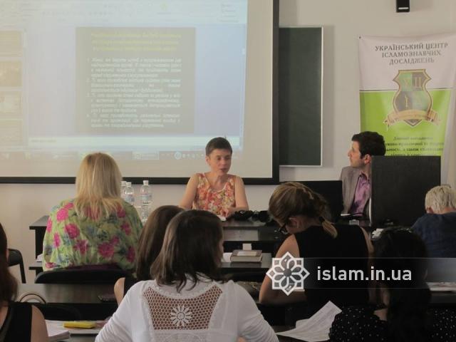 Іслам — моя духовна пожива. Як і чому стають мусульманами в Європі та світі