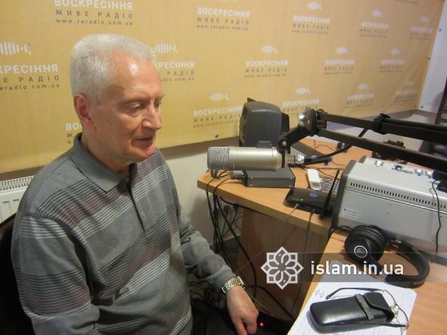 Россия в Сирии «пустилась во все тяжкие», не считаясь с жертвами среди мирного населения, — Вячеслав Швед