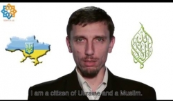 Я - мусульманин. Part 2