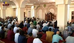 Ислам в Украине | Свобода веры