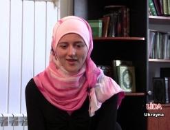 Batıdan Doğan İslam Güneşi | Ukrayna | Lida 1.Bölüm