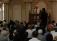 Мусульмане Украины празднуют Курбан-байрам