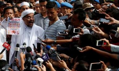 Рада улемів Індонезії видасть фетву щодо непоширення фальшивих новин