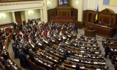 Кримськотатарським ЗМІ пообіцяли державну підтримку