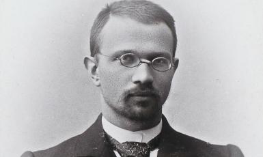 Агатангел Кримський як дослідник ісламу