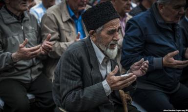 «Більше, ніж особиста віра»: чи потрібно українцям боятися ісламу?