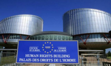 Європейський суд з прав людини: «Образа пророка Мухаммада не може бути виявом свободи слова»
