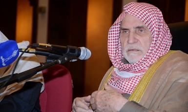 У Йорданії попрощалися з видатним хадисознавцем Шуайбом Арнаутом
