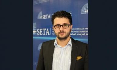 SETA підготує чергову доповідь щодо ісламофобії в Європі