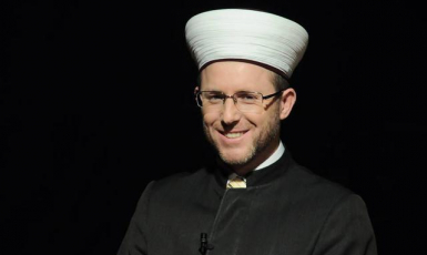 Мусульмани вважають одностатеві сексуальні стосунки аморальними, але не закликають до насильства щодо ЛГБТ