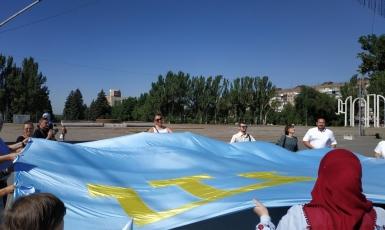Пережили 3 оккупации: как крымским татарам удалось сохранить собственные традиции