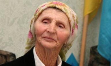 Адвокат починає незалежне розслідування обставин смерті Вєджіє Кашкá
