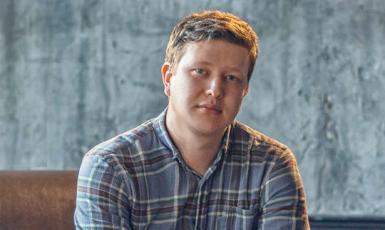 Наріманові Алієву присвоєно звання «Заслужений діяч мистецтв України»