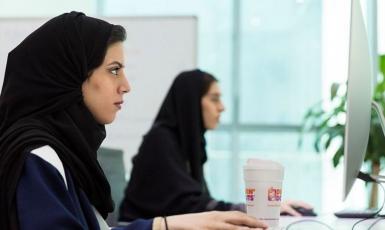 Суд ЄС підтримав заборону носіння хіджабу на роботі, не побачивши в цьому порушення прав жінок на віровизнання
