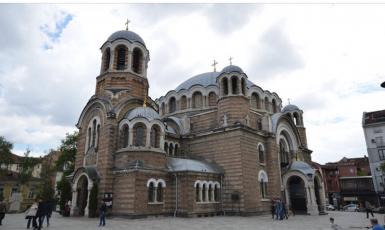 ©️АА: 329 об'єктів османського спадщини у 18 країнах передані християнським церквам