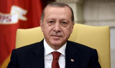 Некоторые размышления в связи с победой на президентских выборах в Турции Реджепа Тайипа Эрдогана