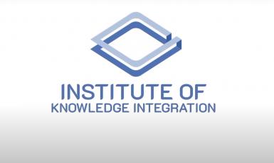 Успейте до 26 сентября: IKI Academy приглашает на бесплатное обучение