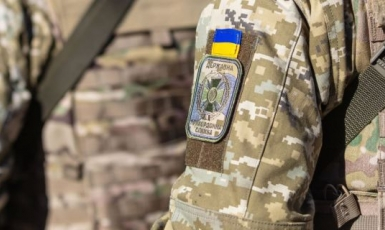 Міноборони: два відсотки українських військових сповідують іслам