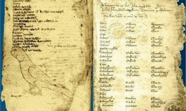 Code Kumanicus