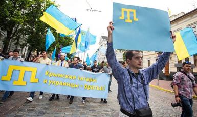 Ксенофобські висловлювання київських школярів — свідчення провалу української інформаційної політики
