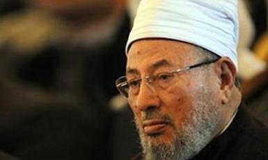 Шейх Карадави: «Обязанность решения проблем уммы сегодня ложится на исламских ученых»