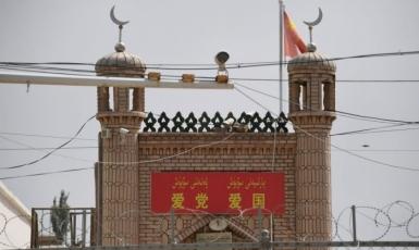 Не тільки уйгури: у китайських «таборах перевиховання» — понад 700 тис. етнічних казахів і понад 50 тис. етнічних киргизів