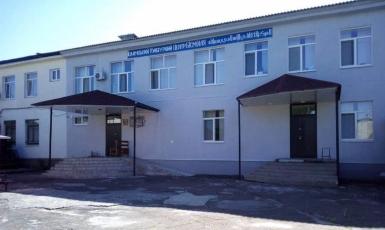 Мусульмани Сєвєродонецька відтепер матимуть свою воду для омовіння