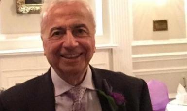 Ще один лікар-мусульманин, що працював у Великій Британії, помер після двотижневої боротьби з коронавірусною хворобою