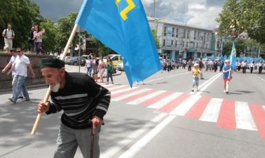 Не дозволимо російським окупантам знищити нашу пам'ять!