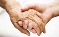 Рамадан милосердя і любові: будьмо уважними до потреб знедолених і нужденних