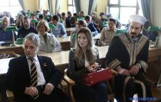 Життєвий шлях Мустафи Джемілєва — рецепт боротьби за Крим
