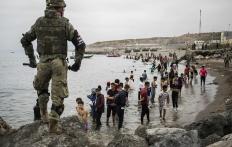 Западные страны неохотно предоставляют убежище преследуемым по религиозным мотивам