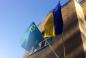 Херсонский городской Меджлис проведет акцию в поддержку граждан Украины, незаконно задержанных оккупантами