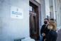 ©️Офіс Віцепрем'єрки з питань європейської та євроатлантичної інтеграції: 15.10.2020р., в Зерсоне открыт первый региональный  Офис европейской интеграции